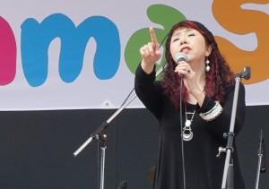 兼子&白川2